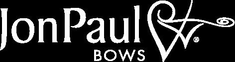 Jon Paul Bows