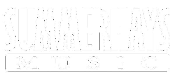 Summerhays Music